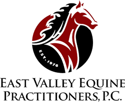 East Valley Equine Practitioners, P.C.
